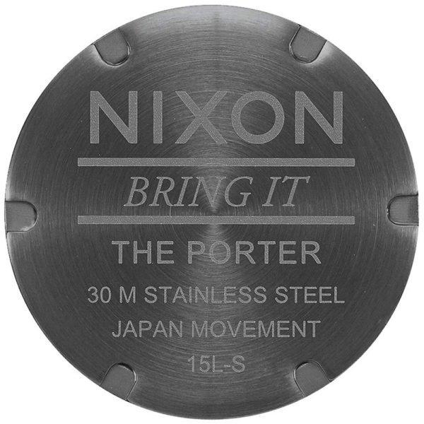 Часы Nixon A1058-2984-00_3