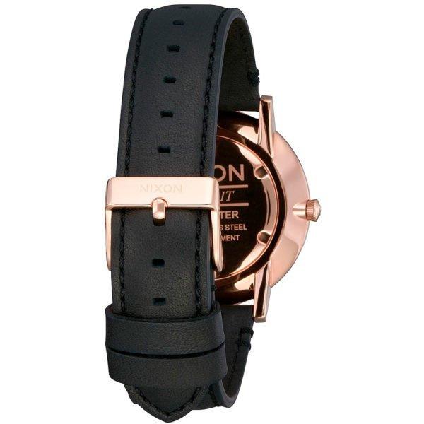 Часы Nixon A1058-3005-00_2
