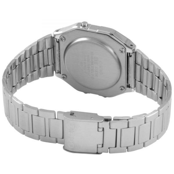 Часы Casio A163WA-1QES_1