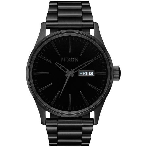 Часы Nixon A356-1147-00