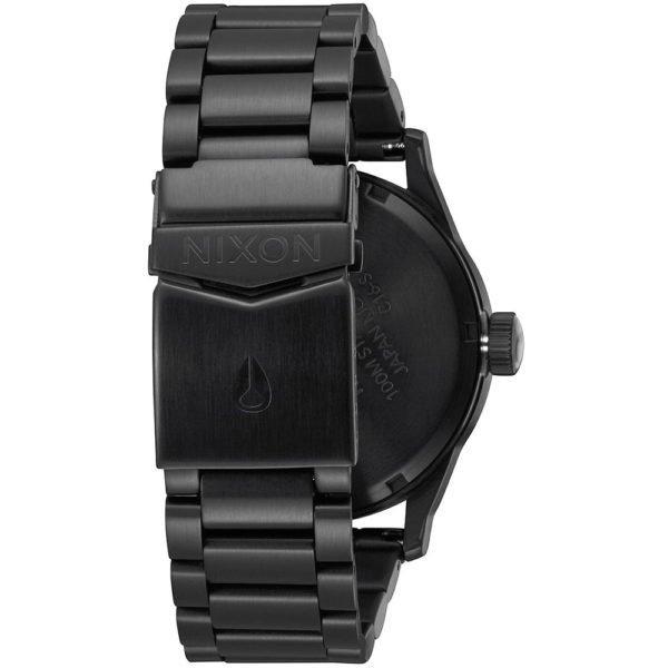 Часы Nixon A356-1147-00_2