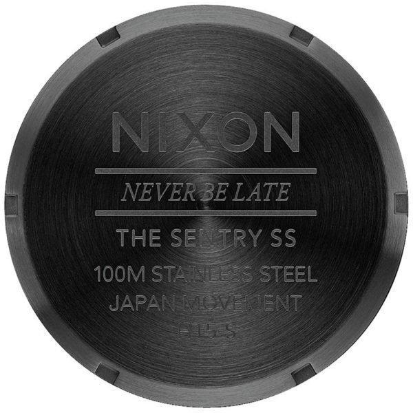 Часы Nixon A356-1147-00_3