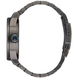 Часы Nixon A356-2983-00_1