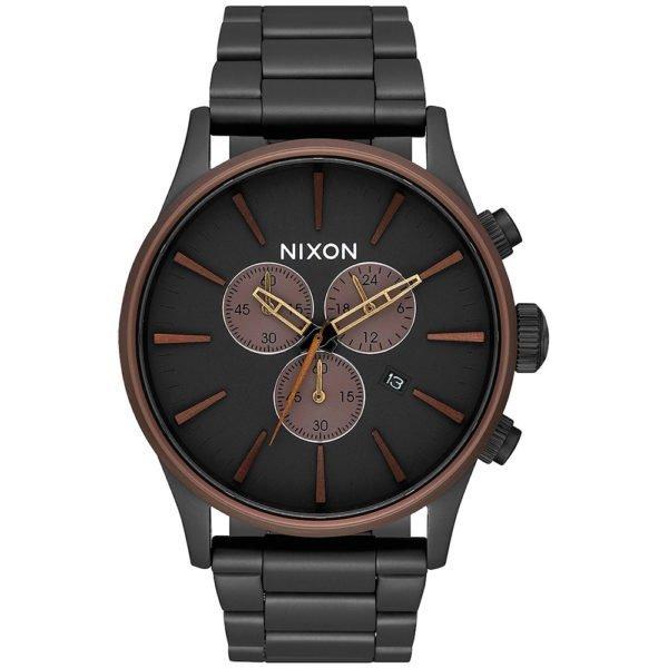 Часы Nixon A386-2786-00