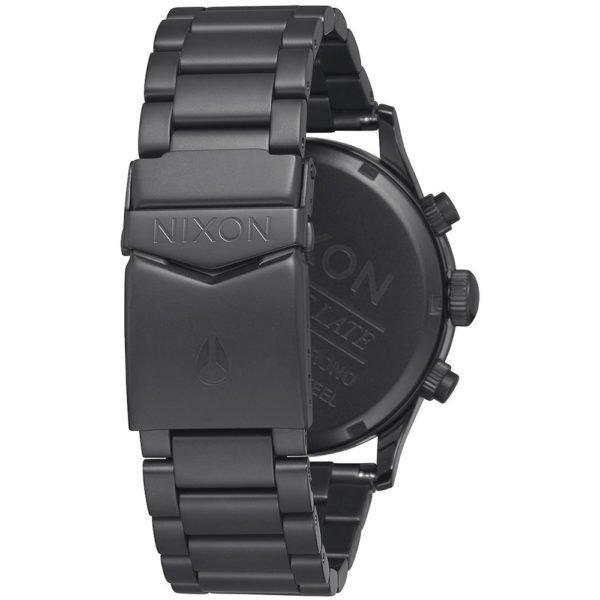 Часы Nixon A386-2786-00_2
