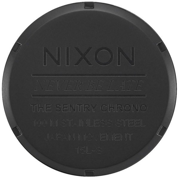 Часы Nixon A386-2786-00_3