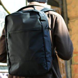 Рюкзак nixon C2917-001-00_photo1