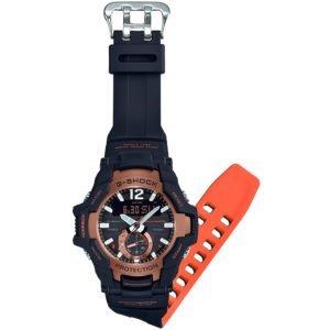 Часы Casio GR-B100-1A4ER_1