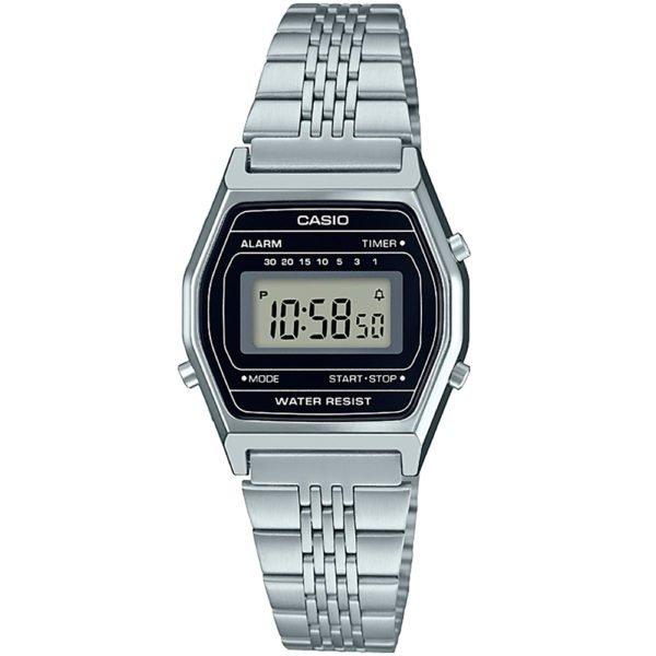 Часы Casio LA690WEA-1EF