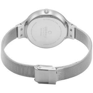 Часы Obaku V221LRCWMC_1