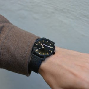 Часы Nixon A1058-2987-00_photo1