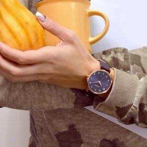 Часы Nixon A1091-3005-00_photo1
