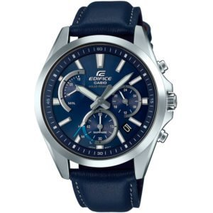 Часы Casio EFS-S530L-2AVUEF