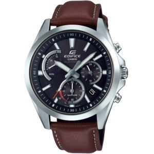 Часы Casio EFS-S530L-5AVUEF