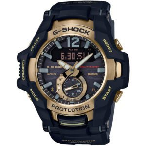 Часы Casio GR-B100GB-1AER