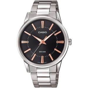 Часы Casio MTP-1303PD-1A3VEF