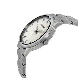 Часы Seiko SGEH79P1_1