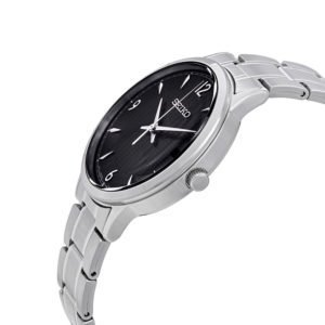 Часы Seiko SGEH81P1_1