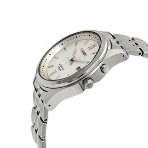 Часы Seiko SKA767P1_1