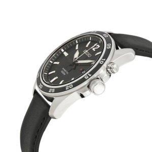Часы Seiko SKA789P1_1