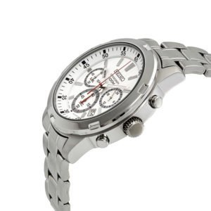 Часы Seiko SKS601P1_1