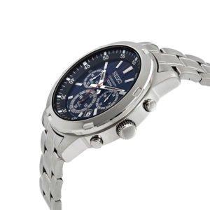 Часы Seiko SKS603P1_1