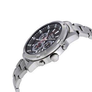 Часы Seiko SKS605P1_1