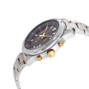 Часы Seiko SKS609P1_1