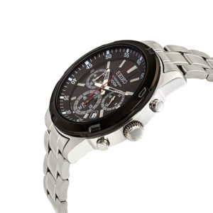 Часы Seiko SKS611P1_1