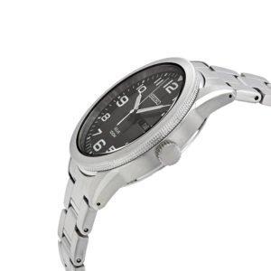 Часы Seiko SNE471P1_1