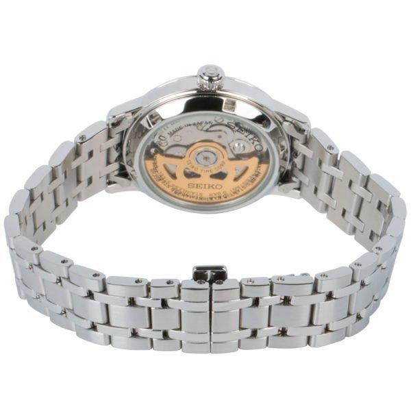 Часы Seiko SRP855J1_2
