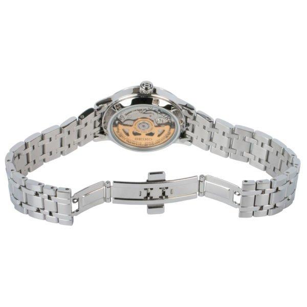 Часы Seiko SRP855J1_3