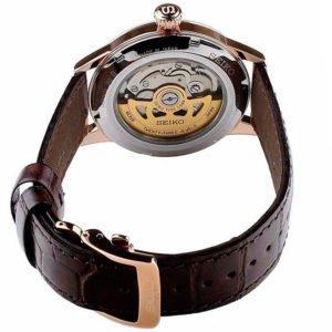 Часы Seiko SRPB46J1_1