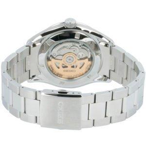 Часы Seiko SRPB69J1_1