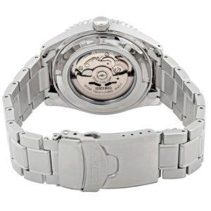 Часы Seiko SRPB91K1_1