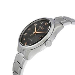 Часы Seiko SRPC19K1_1