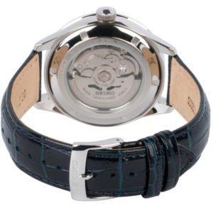 Часы Seiko SRPC21K1_1