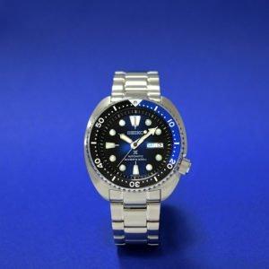 Часы Seiko SRPC25K1_photo