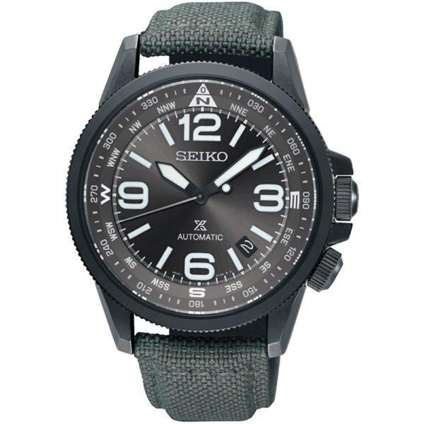 Часы Seiko SRPC29K1
