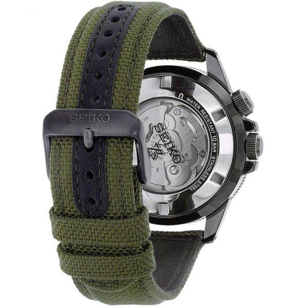Часы Seiko SRPC33K1_2