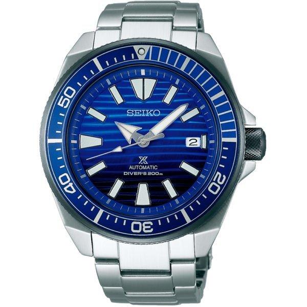 Часы Seiko SRPC93K1
