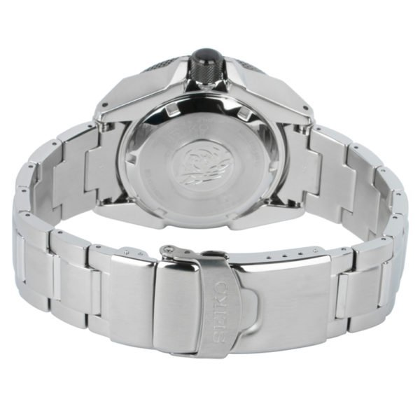 Часы Seiko SRPC93K1_1