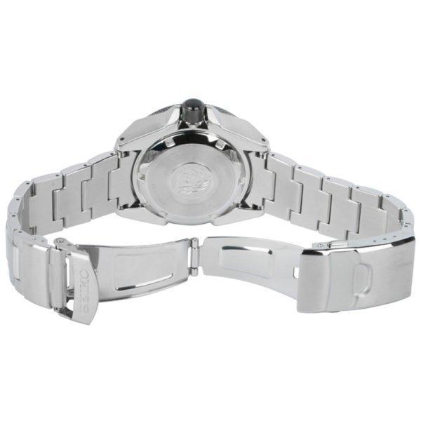 Часы Seiko SRPC93K1_2