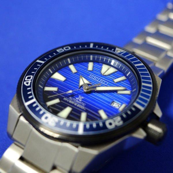 Часы Seiko SRPC93K1_photo_2