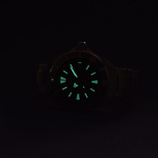 Часы Seiko SRPC93K1_photo_3