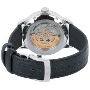 Часы Seiko SSA345J1_1