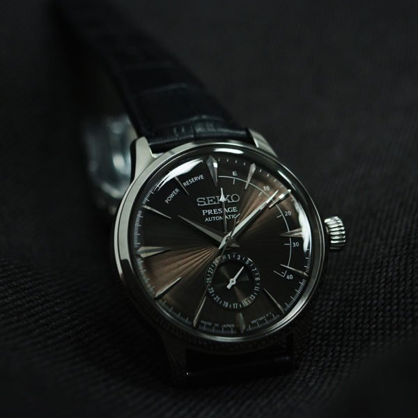 Часы Seiko SSA345J1_photo-1