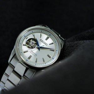 Часы Seiko SSA355J1_photo