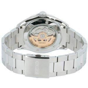 Часы Seiko SSA357J1_1