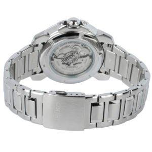 Часы Seiko SSA371J1_1
